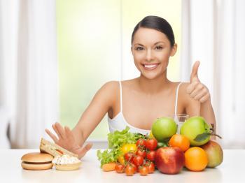 أطعمة ينصح العلماء بتناولها يومياً ..