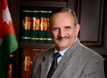 الأمل المنشود من القمة العربية