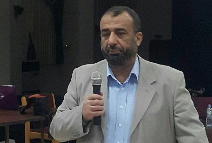د.منذر عبد الكريم القضاة