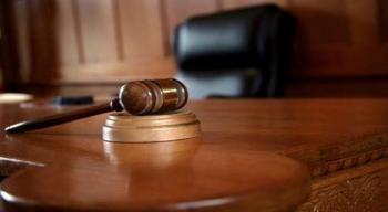 حبس موظفين اثنين في وزارة الزراعة 5 سنوات والزامهما بدفع 365 ألف دينار