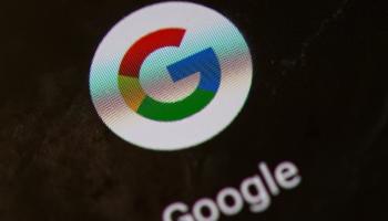 تعرف على أهم مزايا تطبيق صور جوجل الجديد