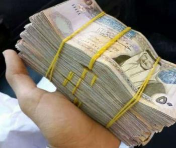 بورصة عمان تغلق تداولاتها بـ8ر3 مليون دينار
