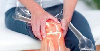 أفضل 4 تمارين رياضية لمرضى هشاشة العظام