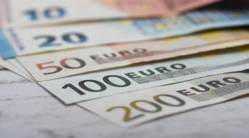 699 مليون يورو من البنك الأوروبي للتنمية للأردن في 2020