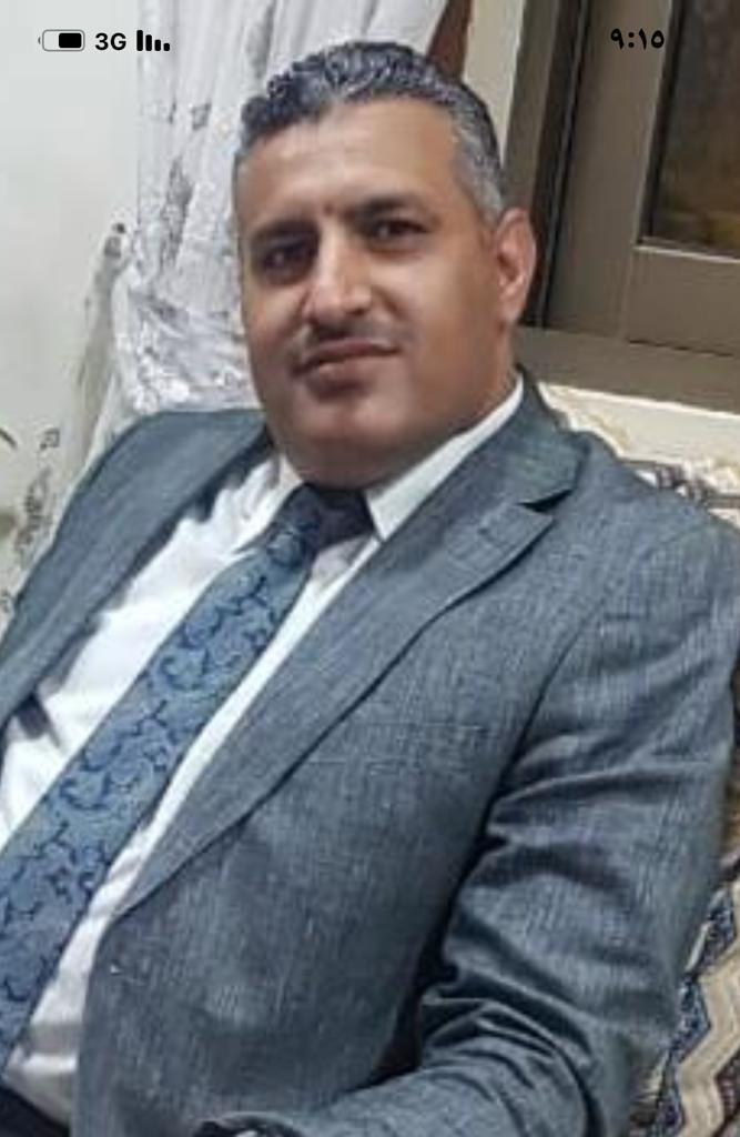 د. عبدالله أبو حجيلة
