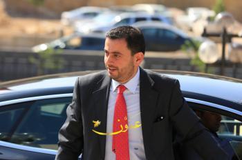 مخالفة 230 مواطنا وإغلاق 3400 منشأة لعدم الالتزام بأمر الدفاع 11