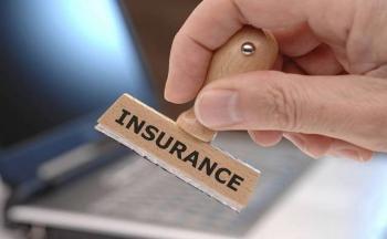 مطلوب التأمين على الاموال التي يتعامل بها البنك المركزي