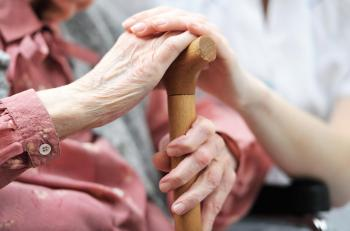 نصائح مهمة لكبار السن في يومهم العالمي
