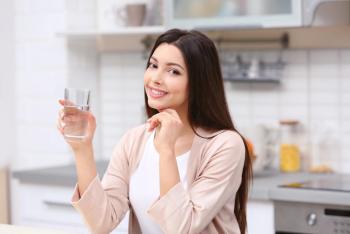 تناول المياه الباردة على الإفطار يسبب الفشل الكلوي
