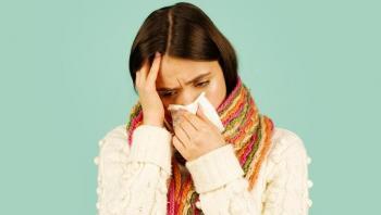 13 نصيحة مهمة لتجنب الإصابة بأمراض الشتاء