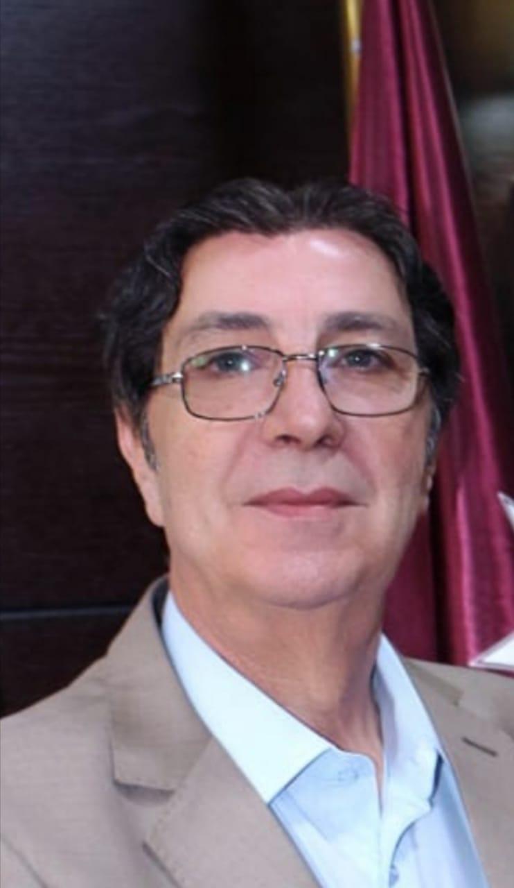 محمد شكري هاشم