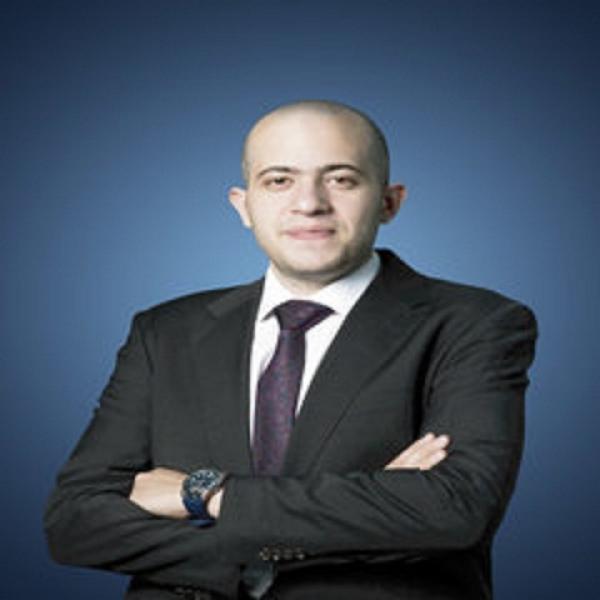 محمد الشاكر