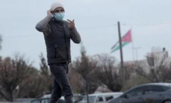 سعيدان عن كورونا: 65% نسبة وصول الأردن للسيناريو الاسوأ
