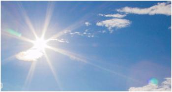 تغيير جذري مُرتقب على الطقس نهاية الأسبوع