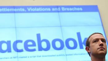 مؤسس فيسبوك يخسر 7.2 مليار دولار بسبب إعلانات