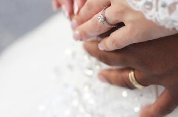 7 أسباب تفسر نجاح الزواج بعد سن الثلاثين