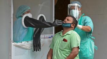 12 مليون إصابة بكورونا حول العالم