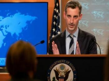 واشنطن تحذّر طهران : لصبرنا حدود