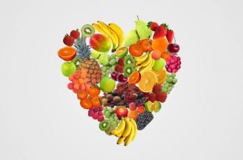 3 أغذية تحمي قلبك ..  و4 أعراض غير مألوفة لقصوره