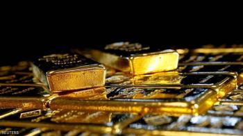 أسعار الذهب عالميا مستقرة