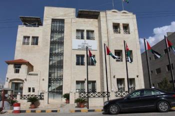 الحكومة تنشر مسودة التنظيم الاداري للأمن السيبراني
