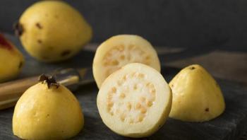 فوائد الجوافة لمرضى السكري وقيمتها الغذائية