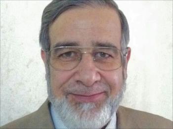 الدكتور ابو دندون النسور في ذمة الله
