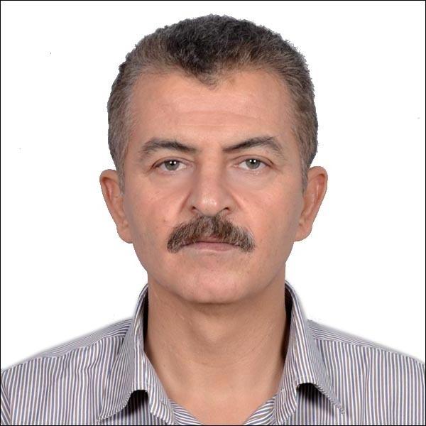 د. منير العزة