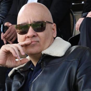 الوزير مروان جمعة: رهرطنا