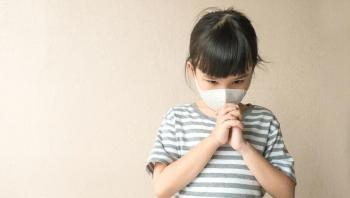 كيف تخلق بيئة طبيعية لطفلك أثناء جائحة كورونا؟