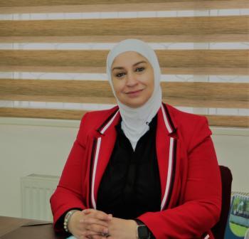 التأمل الجماعي للرحلة الأردنية في التعلم عن بعد