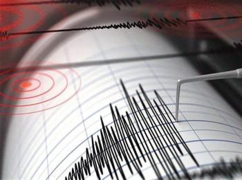 زلزال بقوة 8.1 يضرب نيوزيلندا