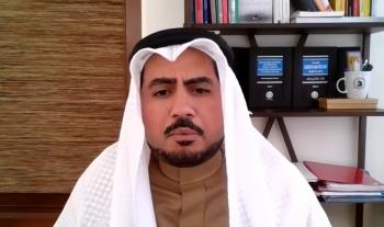 دحلان عن علاقته بالأمير حمزة: الأمير راشد كان ضابط الاتصال معي