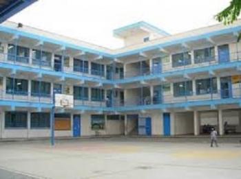 مطلوب استئئجار مبنى مدرسة لمديرية تربية وتعليم وادي السير