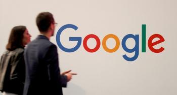 غوغل تضيف تقنية تحذف تلقائيا بيانات بصورة كاملة