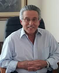 د. اسعد عبدالرحمن