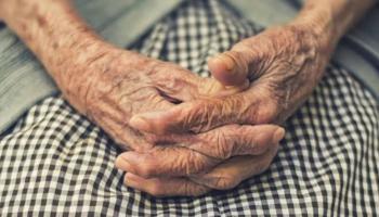 قرار بحبس عجوز أردنية تجاوزت الثمانين