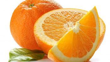 5 فوائد صحية للبرتقال