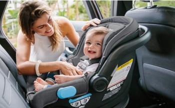 افكار مستلزمات اطفال جديدة لراحة وأمان طفلك