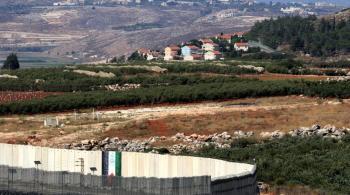 جيش الاحتلال يقصف عدة مناطق في جنوب لبنان بـ 92 قذيفة