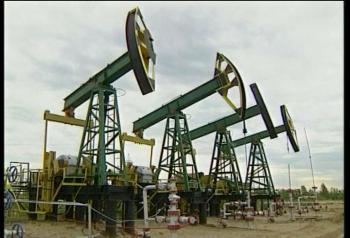الحكومة تلغي اتفاقية تنقيب عن النفط في الجفر ووسط الأردن