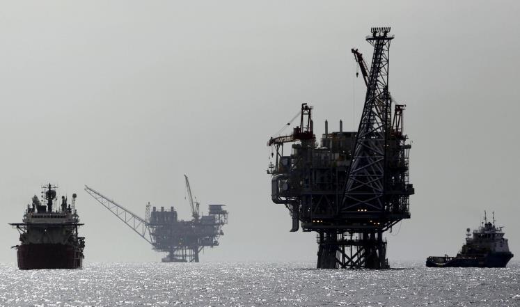 الكهرباء الوطنية: اتفاقية الغاز ابقت خيارات الاردن مفتوحة