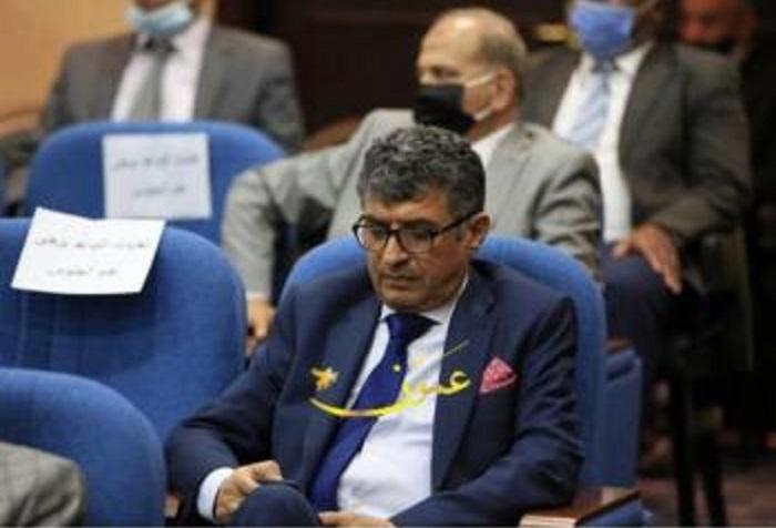 السواعير: توافق على تشريع قانون جديد للاحزاب