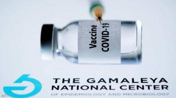 الهند تنتج 100 مليون جرعة من لقاح سبوتنيك في