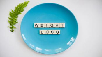 مستخلص عشبي قد يساعد في إنقاص الوزن!