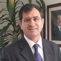 د.عدلي قندح