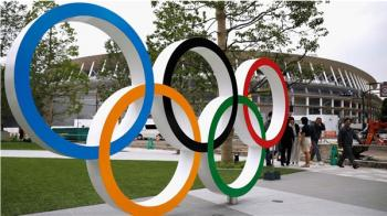 رسميا ..  أولمبياد طوكيو من دون متفرجين أجانب