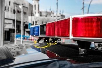 وفاة شاب بعيار ناري أطلق من مسدس كان ينظفه في السلط