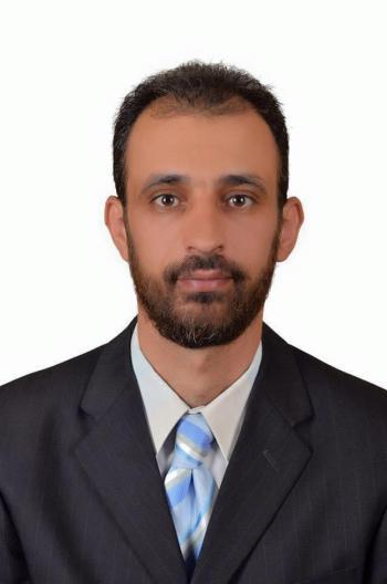 الدكتور وسام محمود الطيطي ..  مبارك