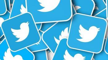 ميزة مهمة في تويتر قريبا